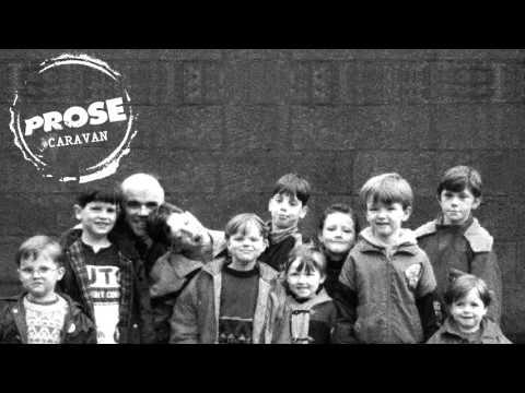 PROSE - Caravan