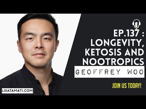 longevity,-ketosis-and-nootropics-with-geoffrey-woo