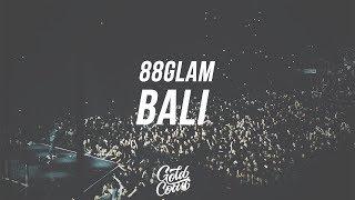 88glam Bali Feat Nav Audio