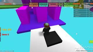 ROBLOX MEGA FUN OBBY level 1131