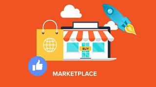 En İyi Ücretsiz PrestaShop Modül Pazar || Pazar Oluşturmak || Ap Pazarı İstiyorsun