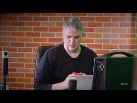 Honest Review of LiveStream HD550, Mevo Cameras and Livestream.com (Pt.1)