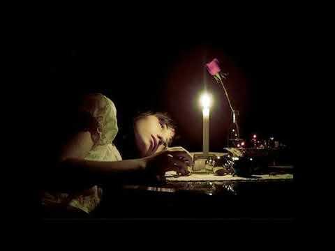 Woh Meri Neend Mera Chain Mujhe Lauta Do - Full Song (HD Audio) - Sadhana Sargam