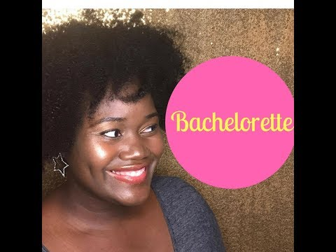"The Bachelorette Season 13 Episode 3 ""RACHEL"" review/recap"