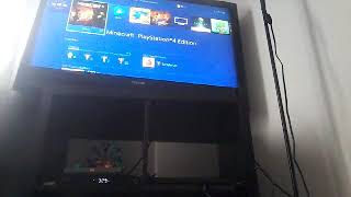 Fixed how to get roblox on ps4
