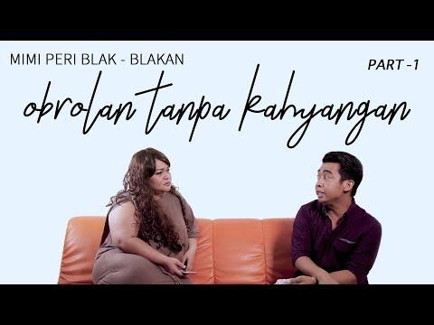 SOPRAN | OBROLAN TANPA KAHYANGAN #EPS 1
