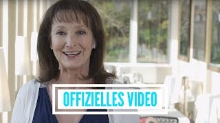 Gaby Albrecht - So schön, dass wir uns wiedersehn (Offizielles Video)