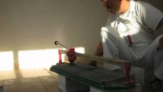 Repeat youtube video alat za keramičare,SUPER PRO,ubedljivo najbolja mašina za sečenje keramike!