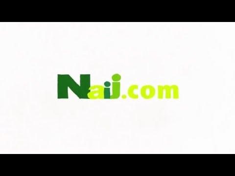 NAIJ.com - #1 News App in Nigeria