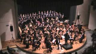 Messa di Gloria - G. Puccini - Qui Tollis
