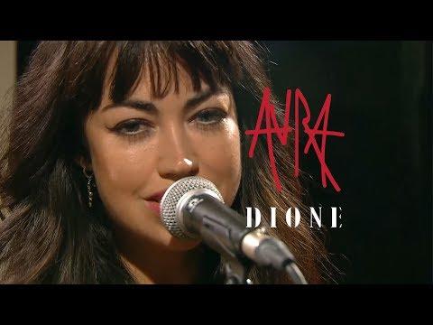 Смотреть клип Aura Dione - Shania Twain