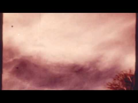Art Video: Laura Penn w/ Antique Filter, I love Driving my  Scion.