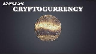 Bitcoin Made Simple