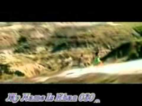 Yeh Dil Hua Fanaa.mpg.mp4.mp4