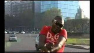 Martial Mbongo