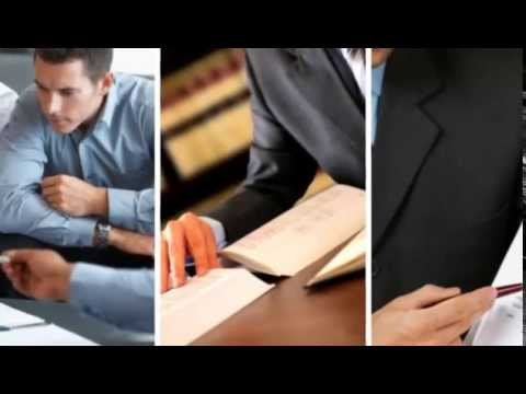 Injury Law Firm in Temecula – (951) 290-7904