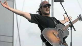 Eric Church-The ballad of Curtis Loew