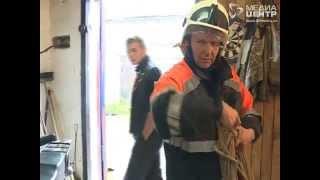 Сезон ремонта кессонов: как избежать несчастных случаев(, 2015-09-09T09:33:02.000Z)