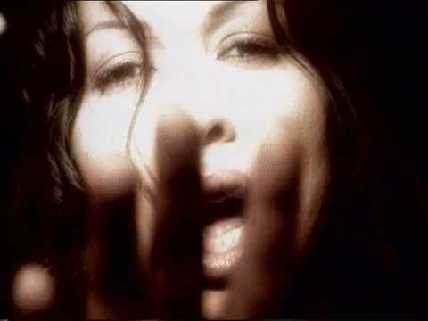 Jennifer Rush - Tears In The Rain (Video) [HQ]