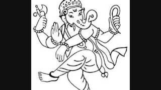 Download Hindi Video Songs - Tuj Magato Mi Aata - Yaman based marathi bhajan