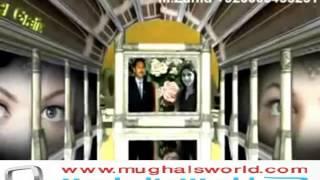 Top Ten Mehndi Songs Aankhen Teri Kitni Haseen