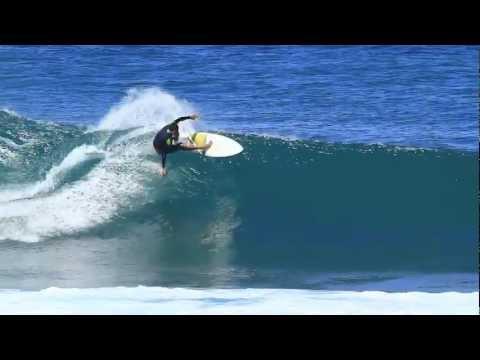 Trailer do filme Aloha! Uma Galera no Havaí