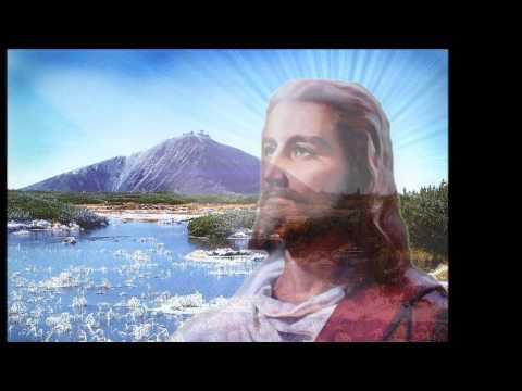 Grupo musical sinai musica cristiano la voz del Espíritu Santo (Disco completo)