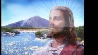 Grupo musical sinai musica cristiano la voz del espiritu santo