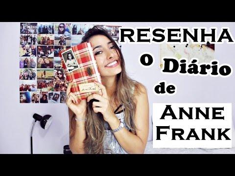 o-diário-de-anne-frank-•-resenha-literária-|-fernanda-rebello