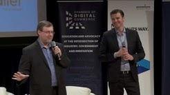 Matthew Roszak & Jeff Garzik Launch BloqLabs
