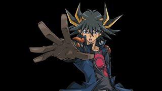 Yu-Gi-Oh! 5D's Opening - Calling by Kimeru