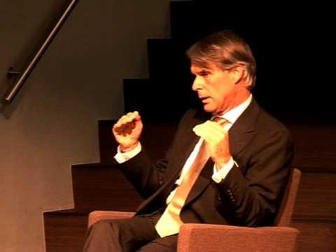 Filosofie op de Zuidas - Dick Berlijn