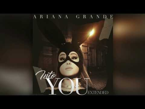 Into You (Extended Version)