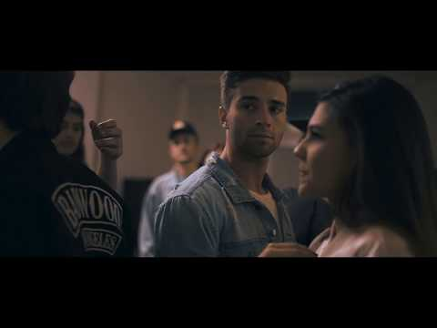 Jake Miller - Parties (Official Music Video)