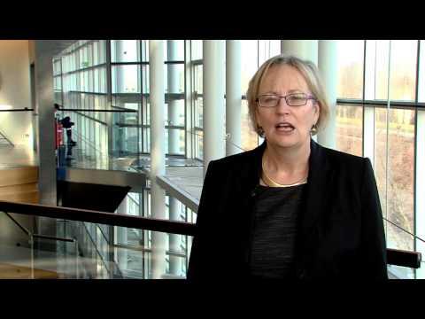 Julie Girling MEP Video Blog - Feb 2015