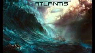 █▬█ █ ▀█▀100% CEPHEI MC - Атлантида Instrumental