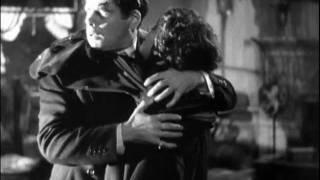Scarface (1932) trailer