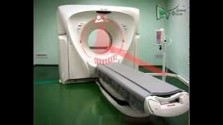 Как проходит компьютерная томография(http://doctorfilin.ua/ Что такое компьютерная томография (КТ) и как проходит обследование на компьютерном томографе..., 2013-02-16T15:36:36.000Z)