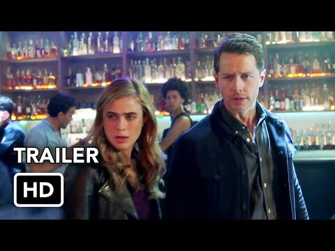 Manifest Season 2 Trailer #2 (HD)