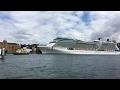 2017 01 Australia & New Zealand cruise on Celebrity Solstice - old version