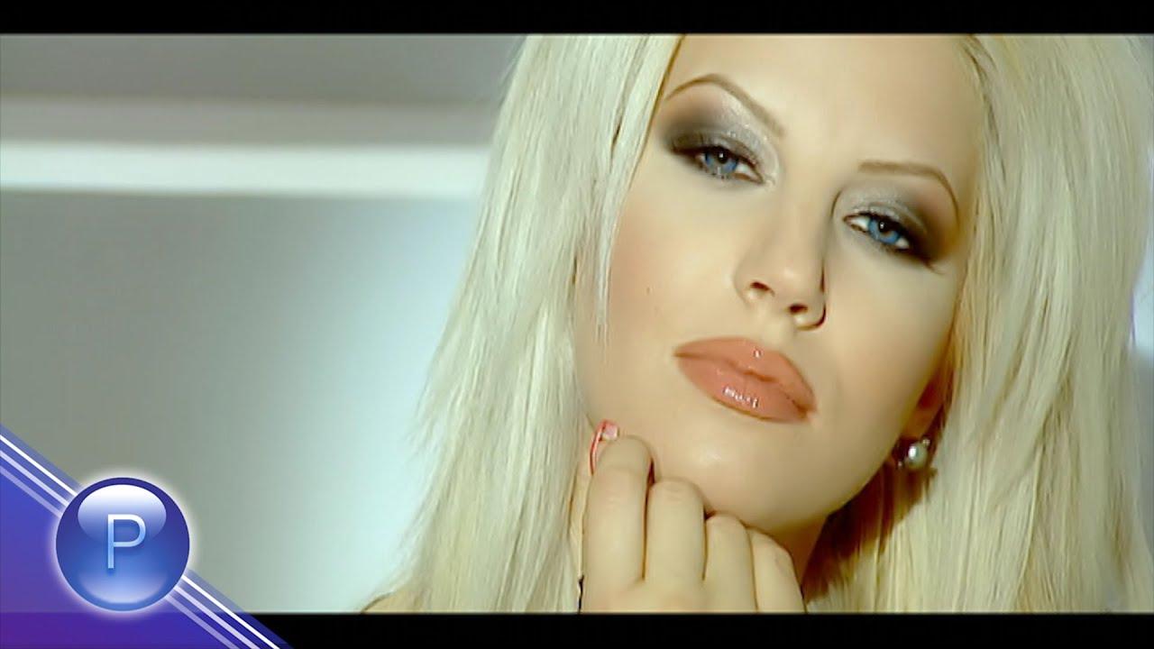 EMILIA - SALZA / Емилия - Сълза, 2008