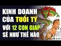 BFH- CHƯƠNG TRÌNH HỢP TÁC KINH DOANH - YouTube