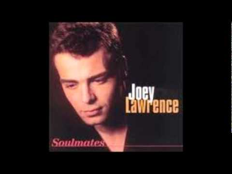 Joey Lawrence -  I Wish It Could Be Me