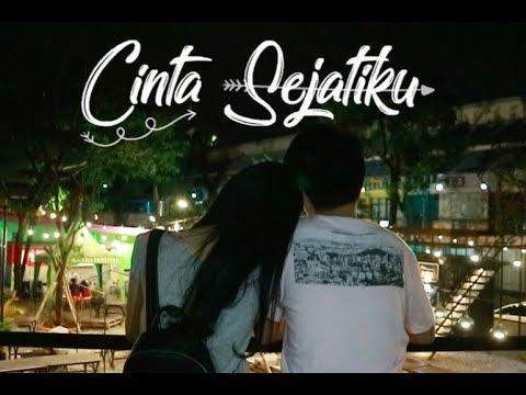 [MV] Cinta Sejatiku - XMIPA5, SMAK St. Louis 1 Surabaya