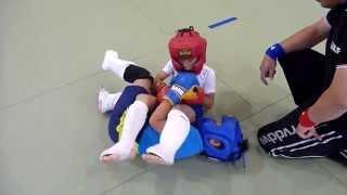 このビデオの情報全日本ジュニア総合格闘技選手権大会 間野巧睦vs石原侑真.