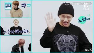 BTS KIM TAEHYUNG Funny and Cute Moments 2019 [Try Not to Laugh Challenge]