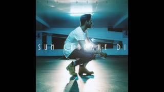 Pav Dharia - Sun Charkhe Di [COVER - AUDIO]