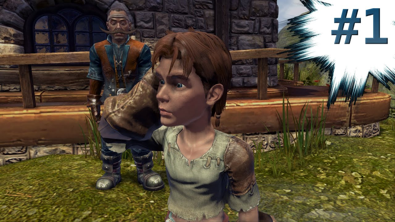 Fable anniversary free dlc