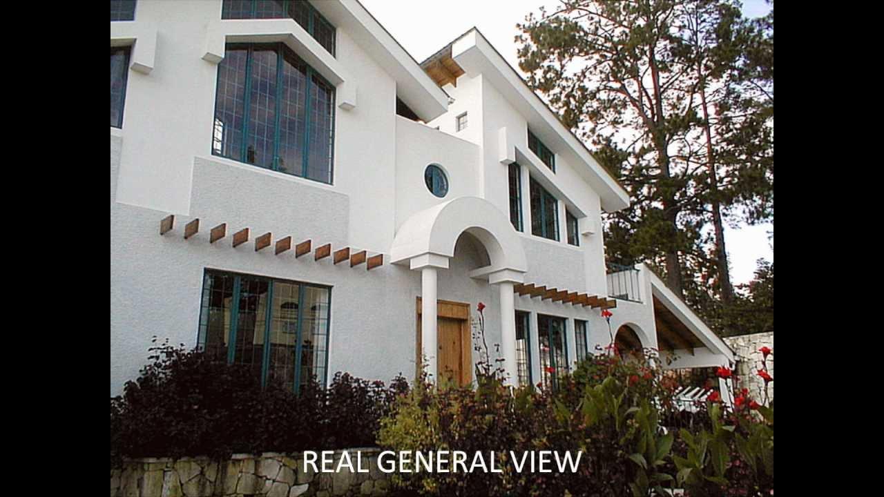 House In Kenscoff Haiti Design 1 Haiti Youtube