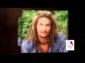"""Jason Momoa/Frankie Seau - """"Whatever you do, dont"""" Shania Twain"""